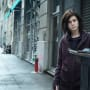 Following Someone - Gotham Season 3 Episode 2