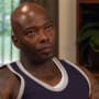 Treach Photo - Couples Therapy