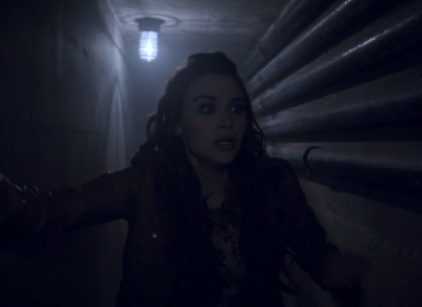 Watch Teen Wolf Season 3 Episode 23 Online