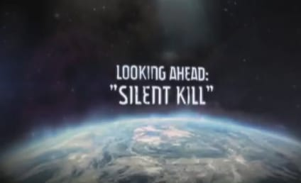 Falling Skies Episode Trailer: Going After Ben...