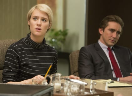 Watch Halt and Catch Fire Season 1 Episode 8 Online