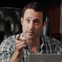 Bad Decision - Hawaii Five-0 Season 9 Episode 25