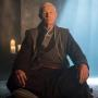The Shaman - Gotham Season 3 Episode 16