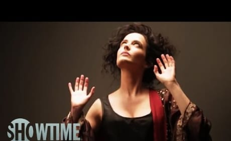 Penny Dreadful Season 2 - Photo Shoot