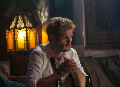 Watch Constantine Season 1 Episode 4 Online