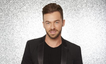 Artem Chigvintsev Returns to Dancing With the Stars for Season 29
