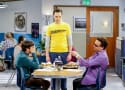 Watch The Big Bang Theory Online: The Tesla Recoli