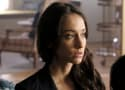 The Magicians: Julia Wicker Needs to Take the Wheel During Season 5