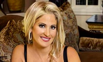 Kim Zolciak and NeNe Leakes Might Be Friends!
