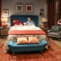 Hey, What's Going On In Here? - The Big Bang Theory Season 10 Episode 18