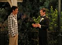 How I Met Your Mother Review: Gone In 60 Seconds