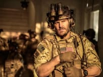 SEAL Team Season 1 Episode 10