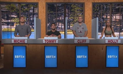 Big Brother Spoilers: Who Won the Most Important HOH of the Season?