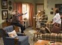 Watch Roseanne Online: Season 10 Episode 3