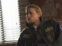 Sons of Anarchy Season 6 Episode 13