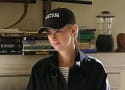 NCIS Review: All Part of the Job