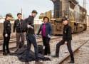 Watch NCIS: New Orleans Online: Season 4 Episode 14