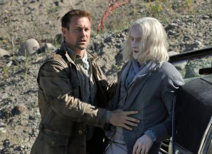 Watch Defiance Season 1 Episode 6 Online