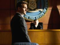 Suits Season 7 Episode 4