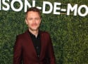 AMC Pulls Chris Hardwick Talk Show Following Sexual Assault Allegations
