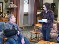 The Conners Season 1 Episode 9