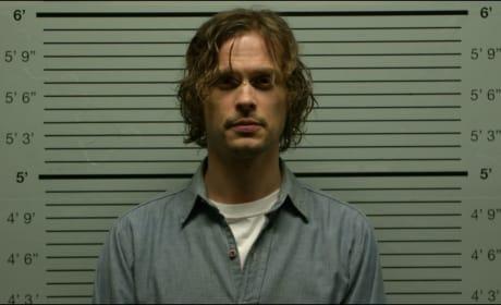 Criminal Minds Sneak Peek: Will Reid Do Hard Time?