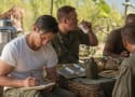 This Is Us Season 3 Episode 8 Review: Six Thanksgivings