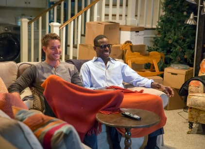 Watch This Is Us Season 1 Episode 7 Online