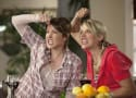 """Cougar Town Season Finale Review: """"Finding Out"""""""
