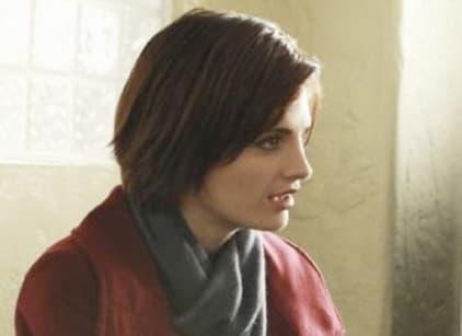 Watch Castle Season 1 Episode 3 Online