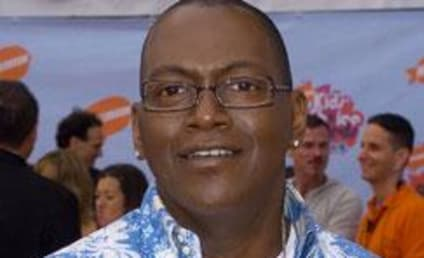 Randy Jackson Comments on American Idol