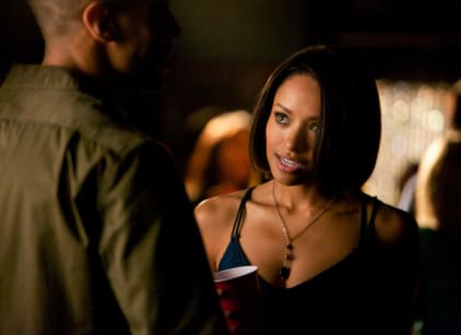 Watch The Vampire Diaries Season 5 Episode 8 Online