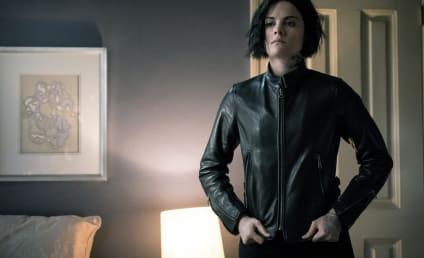 Blindspot Season 1 Episode 23 Review: Why Await Life's End