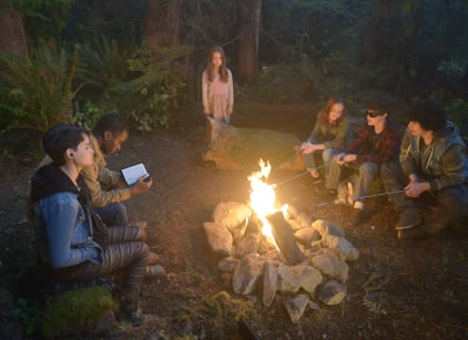 Watch The Exorcist Season 2 Episode 5 Online