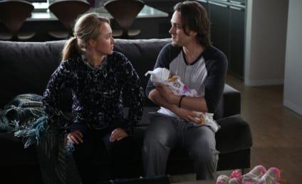 Nashville Season 3 Episode 22 Review: Before You Go Make Sure You Know