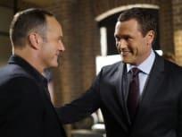 Agents of S.H.I.E.L.D. Season 4 Episode 10