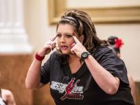 Dance Moms Season 4 Episode 19