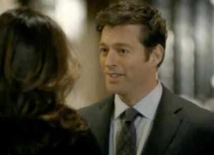 Watch Law & Order: SVU Season 13 Episode 13 Online