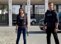 Intelligence: Watch Season 1 Episode 11 Online