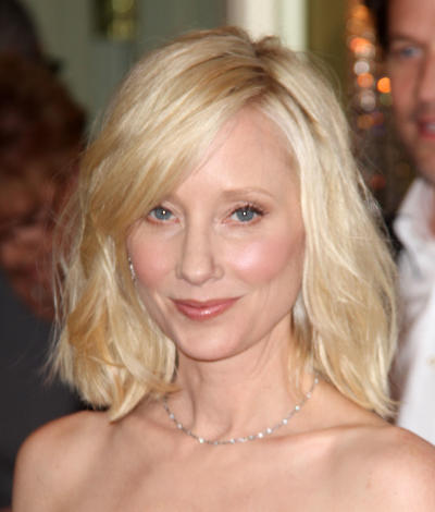 Anne Heche Pic