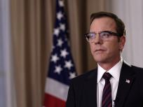 Designated Survivor Season 1 Episode 1