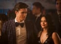 TV Ratings Report: Riverdale Returns Up, Schooled Dips