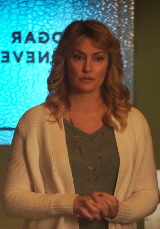True Believer - Riverdale Season 3 Episode 22