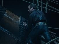 Black Sails Season 1 Episode 6