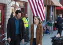 Watch Lucifer Online: Season 2 Episode 1