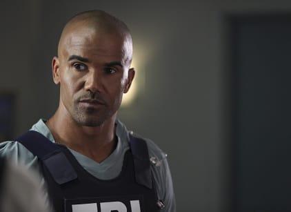 Watch Criminal Minds Season 11 Episode 7 Online