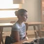 They Have My Evidence - Supergirl Season 4 Episode 21