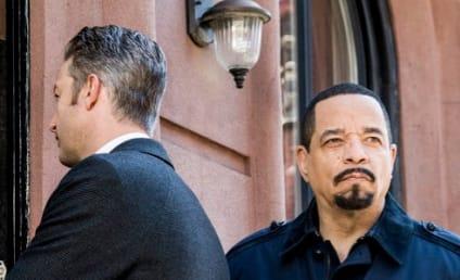 Watch Law & Order: SVU Online: Season 20 Episode 23
