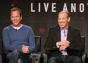 """24 Scoop: Kiefer Sutherland and Howard Gordon Tease the Return of """"Angry"""" Jack Bauer"""
