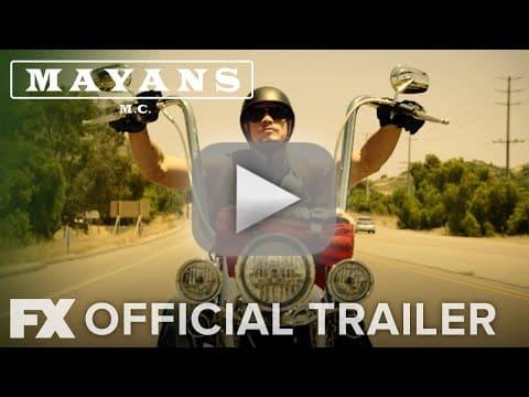 Mayans mc ez seeks revenge in season 2 trailer